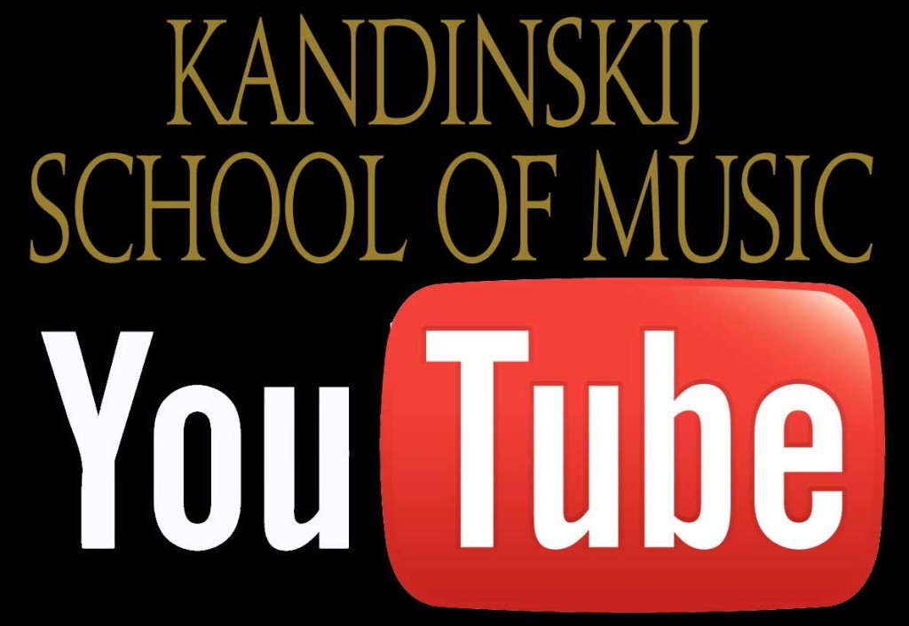 Kandinskij-You-Tube